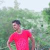 Vimal Raj, 18, г.Мадурай