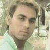 sonu, 30, г.Пандхарпур