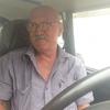 Vazgen, 59, г.Кольчугино