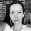 Вероника, 35, г.Кишинёв