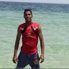 max, 32, г.Эр-Рияд