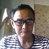 QuShuGuo, 52, г.Пекин