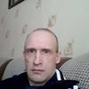 вадим, 47, г.Приозерск