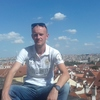 Алекс, 28, г.Прага
