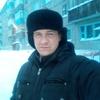роман, 38, г.Воркута