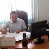 Абдулазиз, 33, г.Карши