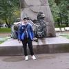 прокоп, 30, г.Иркутск