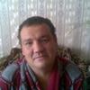 Сергей, 45, г.Богучаны