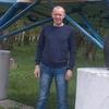 Игорь, 42, г.Киев