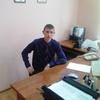 алекс, 30, г.Красноярск