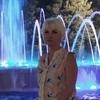 Елена, 46, г.Анапа