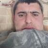 олег, 25, г.Тирасполь