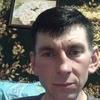 Денис, 37, г.Черновцы