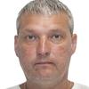 Дмитртий, 42, г.Сумгаит