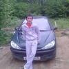 Шухрат, 35, г.Джалал-Абад