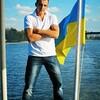 Дмитрий, 33, г.Aleksandria Druga
