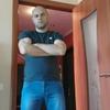Владимир, 33, г.Коростень
