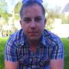 Андрей, 27, г.Усмань