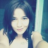 Антонина, 21, г.Калуш