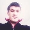 рома, 27, г.Курган-Тюбе