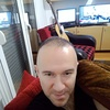 David, 35, г.Komotiní