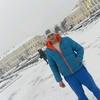 Александр, 34, г.Ливны