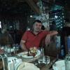 Виталий Гребнев, 35, г.Бугульма