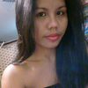 che, 28, г.Манила