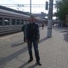 Игорь, 29, г.Быхов