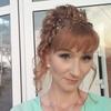 Оксана, 42, г.Петропавловск