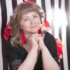 Наталья, 44, г.Нижний Тагил