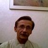 Василий, 61, г.Санкт-Петербург
