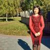 Анна, 42, г.Гадяч
