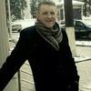 Александр, 30, г.Ступино