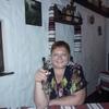 Марина, 35, г.Константиновка