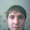 Димка, 27, г.Пермь