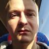 Дима, 33, г.Касимов