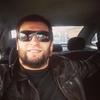 Александр, 26, г.Шымкент (Чимкент)