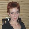 Екатерина, 42, г.Энгельс