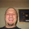 DaveO, 40, г.Джава