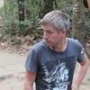 Яков, 26, г.Иваново