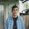 Игорь, 19, г.Тячев
