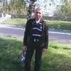 Алексей, 56, г.Авдеевка