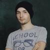Андрей Канаев, 21, г.Рязань