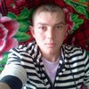 misha, 29, г.Муравленко