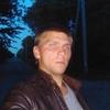 александер, 26, г.Украинка