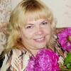 Татьяна, 35, г.Тевриз