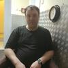 Сергей, 29, г.Казань
