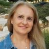 Zhanna, 53, г.Бат-Ям