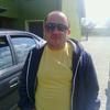 Yura, 34, г.Стрый